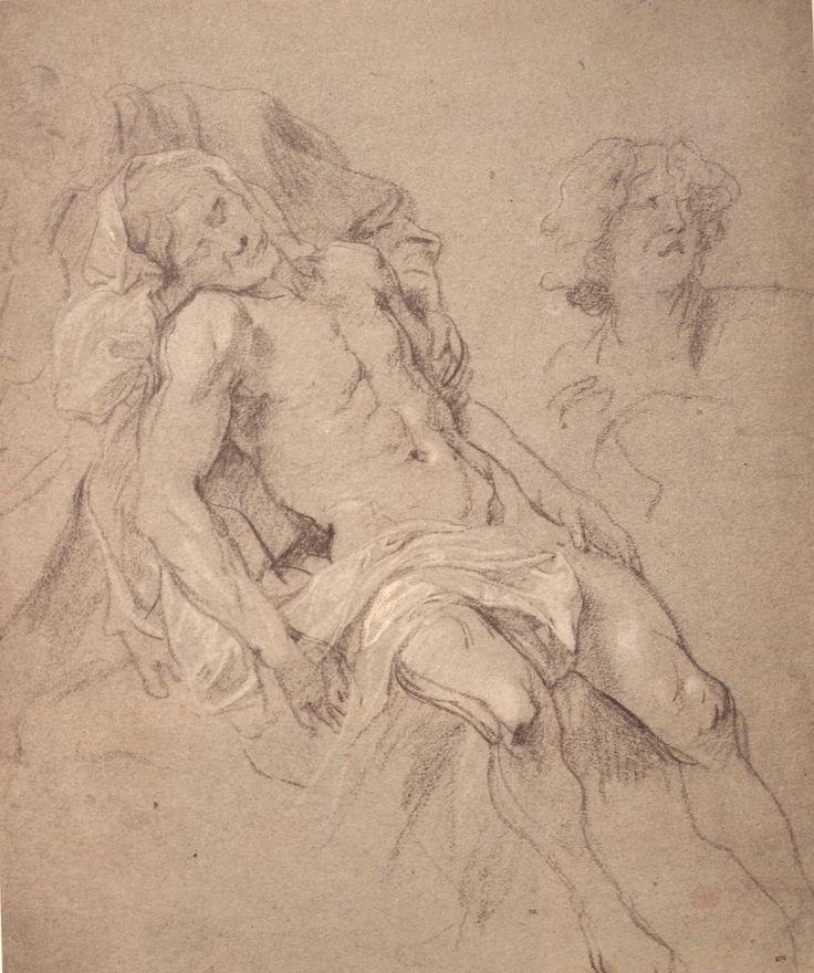 Drawn vans skeleton Images Drawings: best Antony 1641