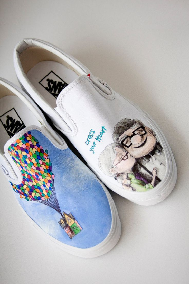 Drawn vans spray Best Lillian on Shoes Theme