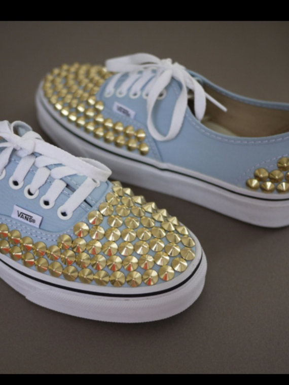 Drawn vans studded And this about Vans Pinterest