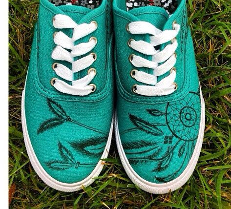 Drawn vans woman On Vans images Many #shoes