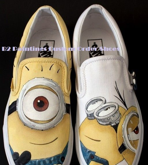 Drawn vans woman Best These ideas in canvas