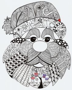 Drawn vans zentangle Find van on Colouring and