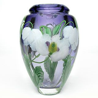Drawn vase blue White Pinterest about on is