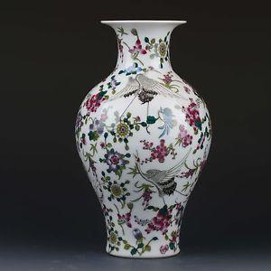 Drawn vase chinese Chinese is drawn drawn &