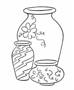 Drawn vase curved Page draw vase a how