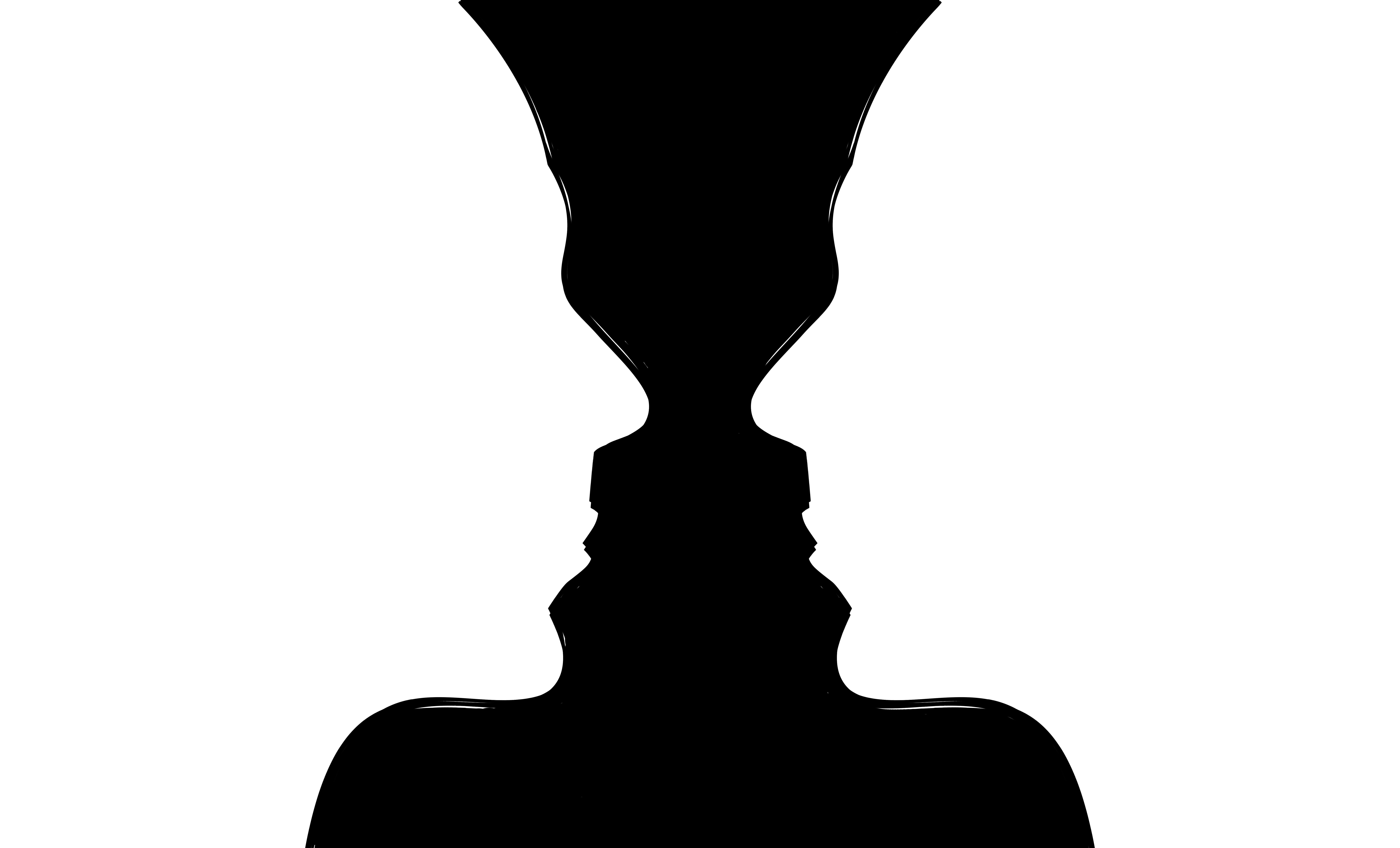 Fear clipart sleep Brain person comparison vase Images