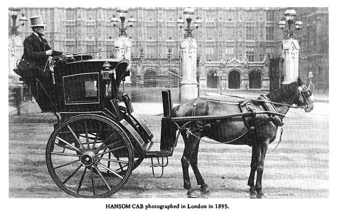 Drawn vehicle Carriage same Horse London horse