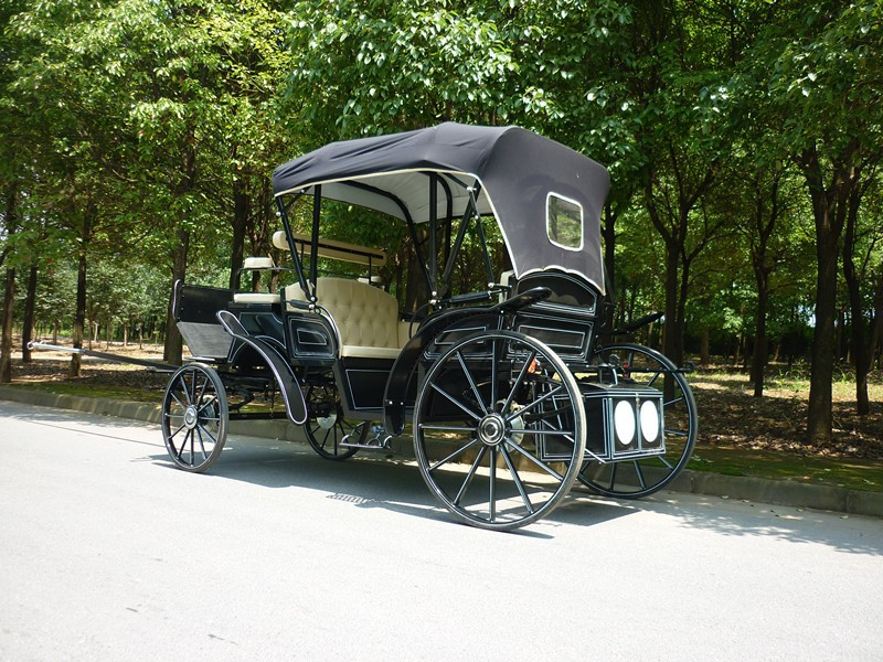 Drawn vehicle antique car And Carriage and Alibaba Suppliers