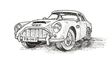Drawn vehicle awesome car :: Homeschool Pinterest Steps