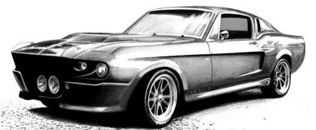 Drawn vehicle awesome car Clipart jpg Clip  Art