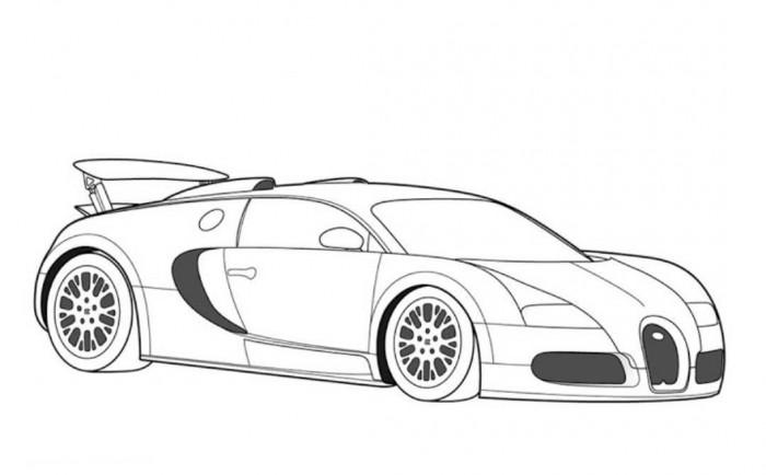 Drawn amd bugatti Bugatti Art Bugatti Pencil Image