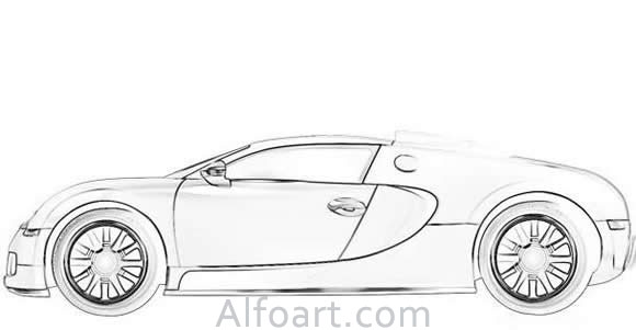 Drawn amd bugatti Find Cars Pinterest Projects Projects