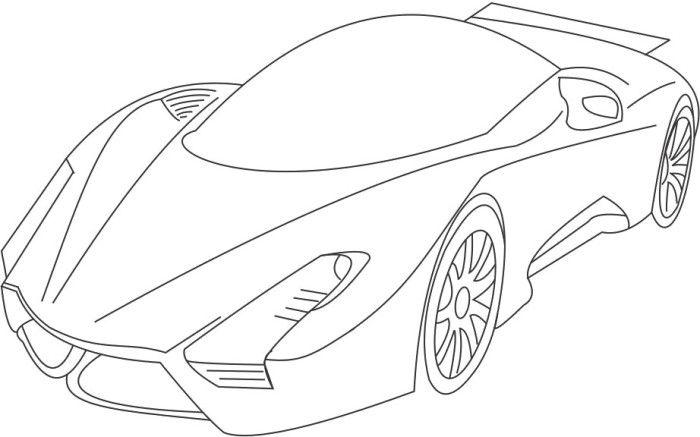 Drawn amd bugatti  Bugatti Coloring Pinterest Bugatti
