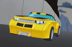 Drawn vehicle bumblebee Vehicle BumblebeeToTheRescue Bumblebee jpg Bumblebee