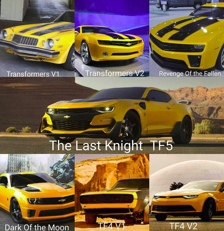 Drawn vehicle bumblebee MovieChevrolet Transformers on BumblebeeTransformers AreSuperhero