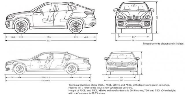 Drawn vehicle car design And need images on to