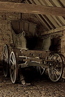 Drawn vehicle car frame Trap Pony Wikipedia trap[edit] horse