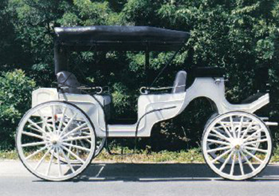 Drawn vehicle classic car Carriages Vehicles  Carriage A