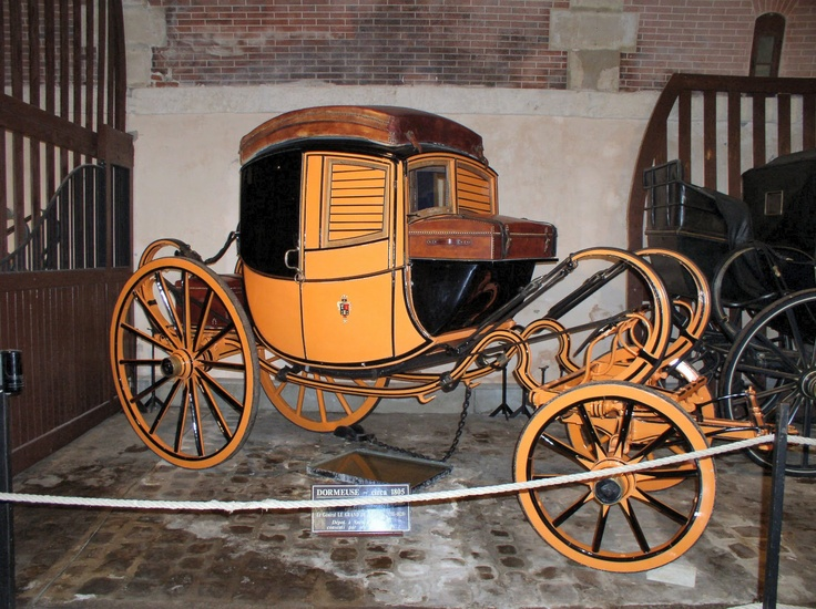 Drawn vehicle classic car CARRIAGES CARRIAGES about more &