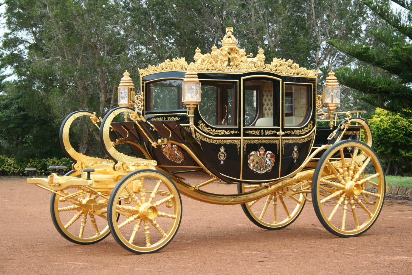 Drawn vehicle fancy car Jpg Adore: Britannia Wednesday~ Wedding