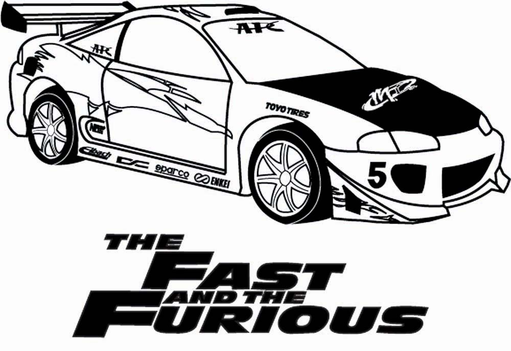 Drawn vehicle fast and furious Deviantart on  reapergt and
