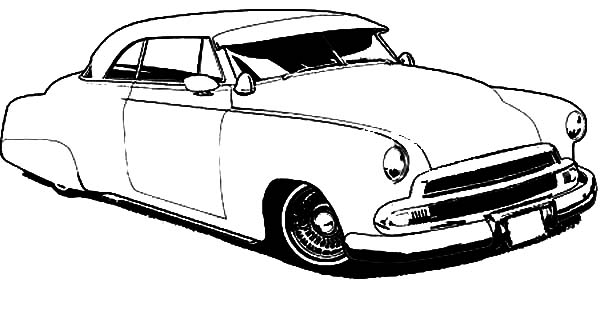 Drawn vehicle lowride car Lowrider Hydraulics Pages: Lowrider Cars