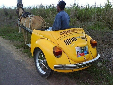 Drawn vehicle modified car Modified Pinterest and Das about
