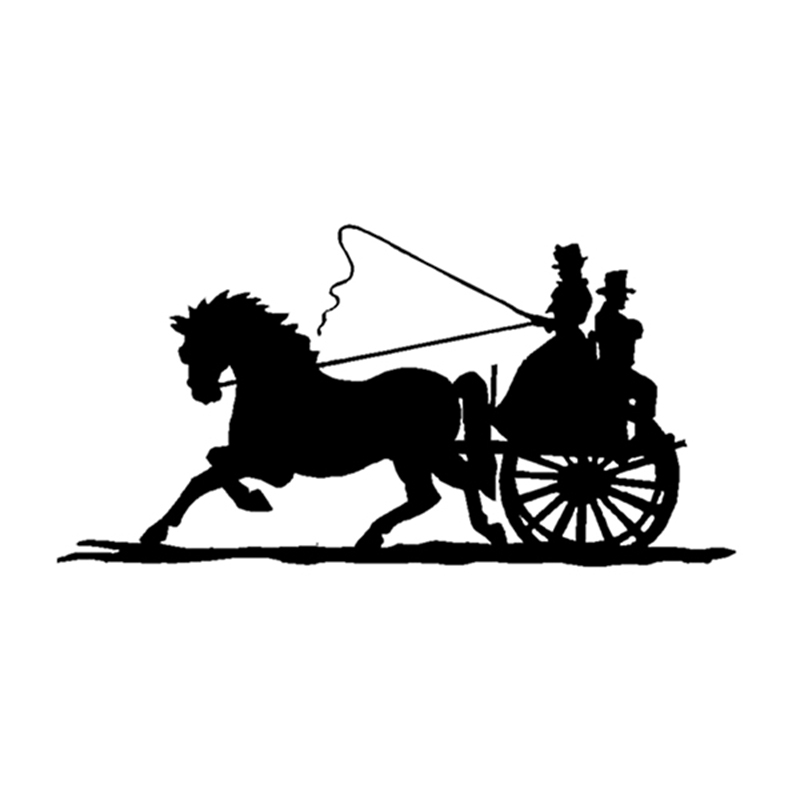 Drawn vehicle racing car Horse Horse  drawn Carriages