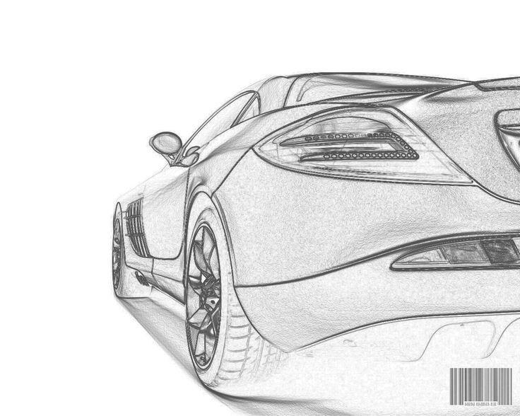 Drawn vehicle top view To get Pinterest you Best
