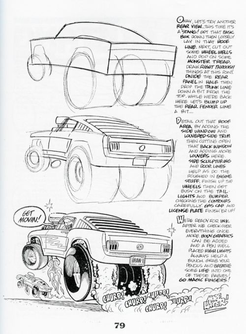 Drawn vehicle top view Cars ideas on Find this