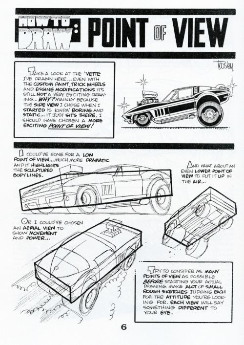 Drawn vehicle top view Draw cars ideas Pinterest Find