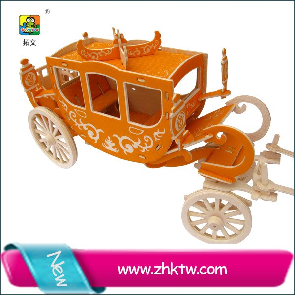 Drawn vehicle toy car Wholesale drawn design toy
