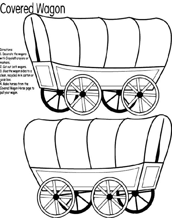 Drawn vehicle truck The complete Pinterest ideas Covered