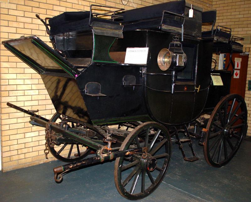Drawn vehicle vehicle DRAWN VEHICLES ANIMAL Coach Transport