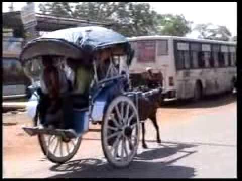 Drawn vehicle vehicle Ki Kahani Tange vehicle YouTube