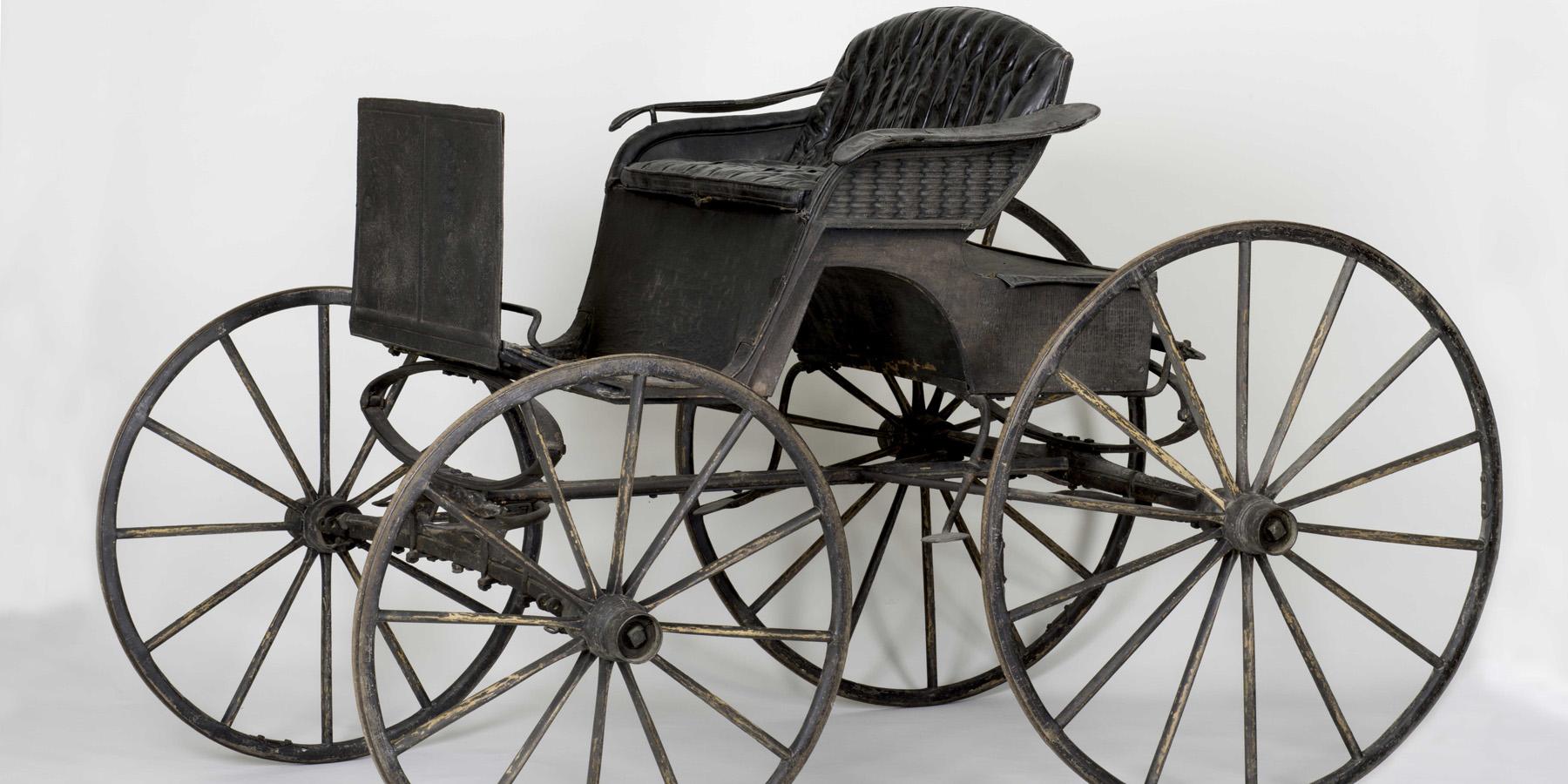 Drawn vehicle vehicle Drawn Vehicles Horse Museum Horse