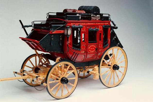 Drawn vehicle vehicle Stagecoach The Concord Vehicle Vehicle