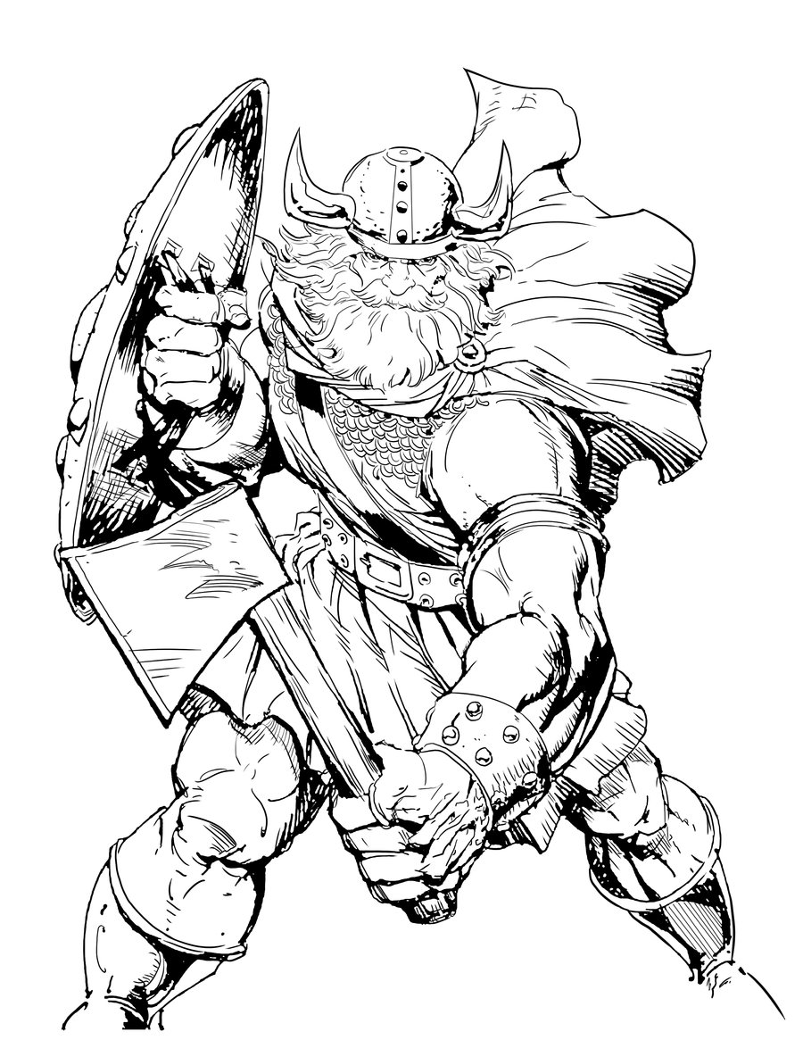 Drawn viking Google pages zoeken book Pinterest