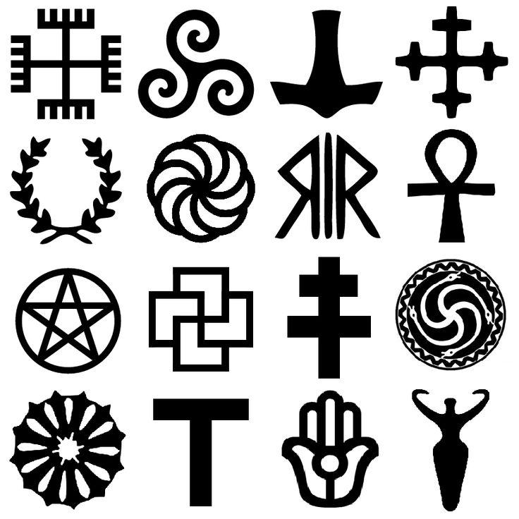 Drawn symbol power Displaying of symbols images ideas