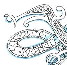 Drawn viking viking dragon The live Vikings telling series