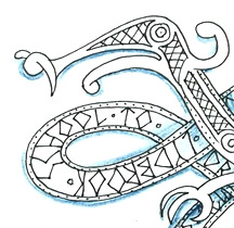 Drawn viking viking dragon Forest them live Shoo my
