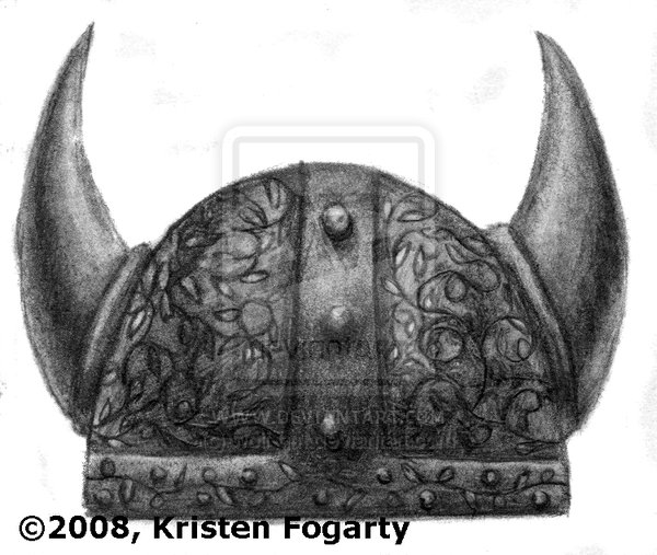 Drawn viking viking hat About  60 best on