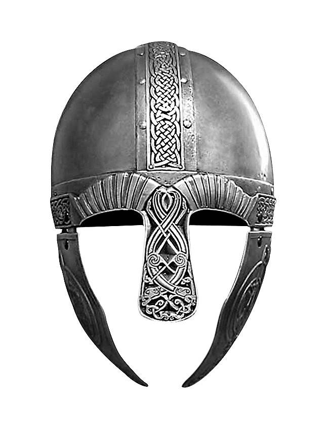 Drawn viking viking hat 105069 Viking Helmet Item Helmet