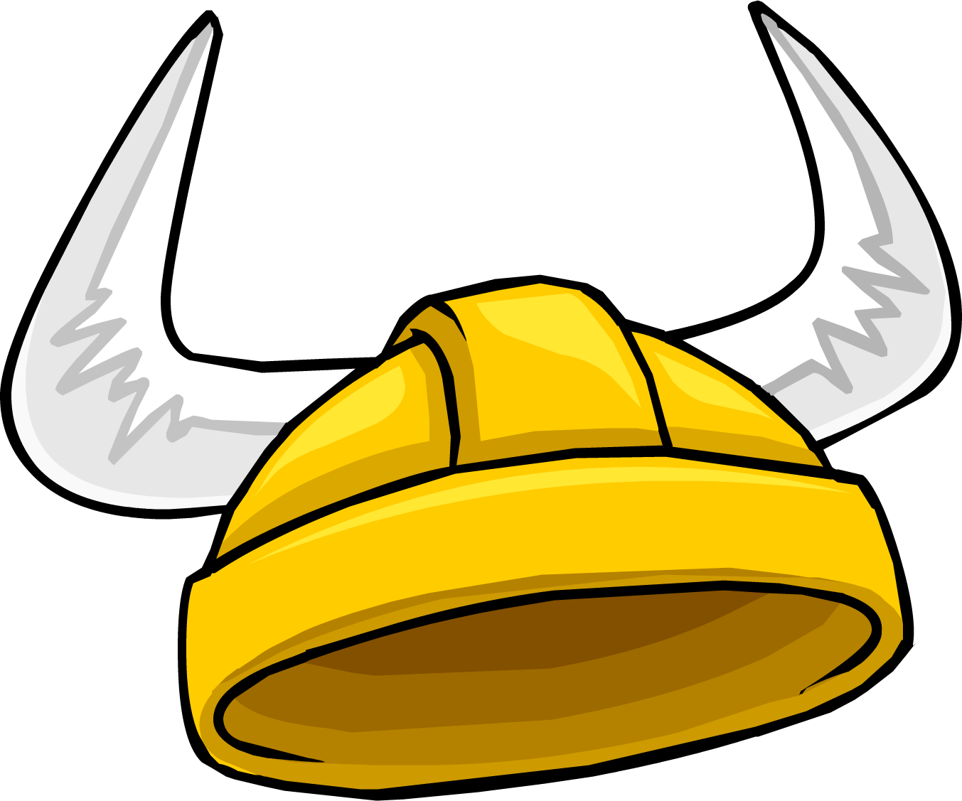 Drawn viking viking hat Hat) Viking Hat) by Wiki