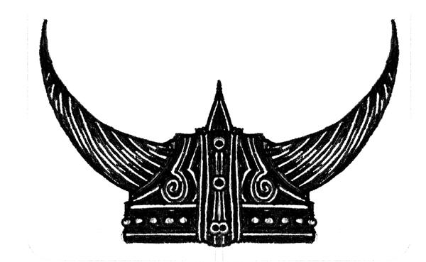 Viking clipart muscular DeviantArt thisisdragoncore Viking thisisdragoncore Viking