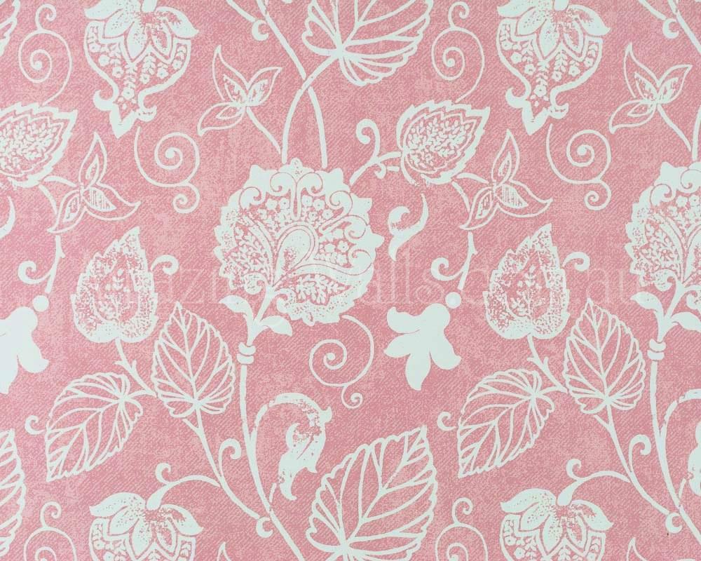 Drawn vintage flower background pattern Wallpaper WALLPAPERBOX Patterns Tumblr Vintage