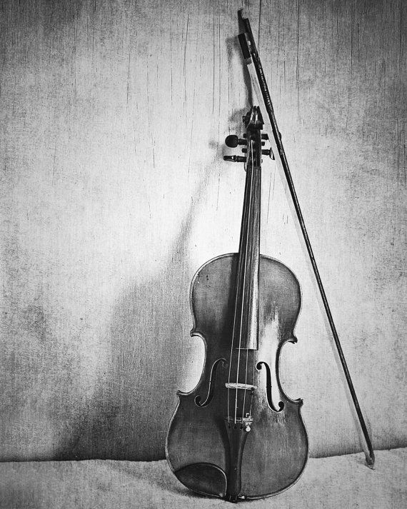 Drawn musical lover Print Fiddle images Instrument Music