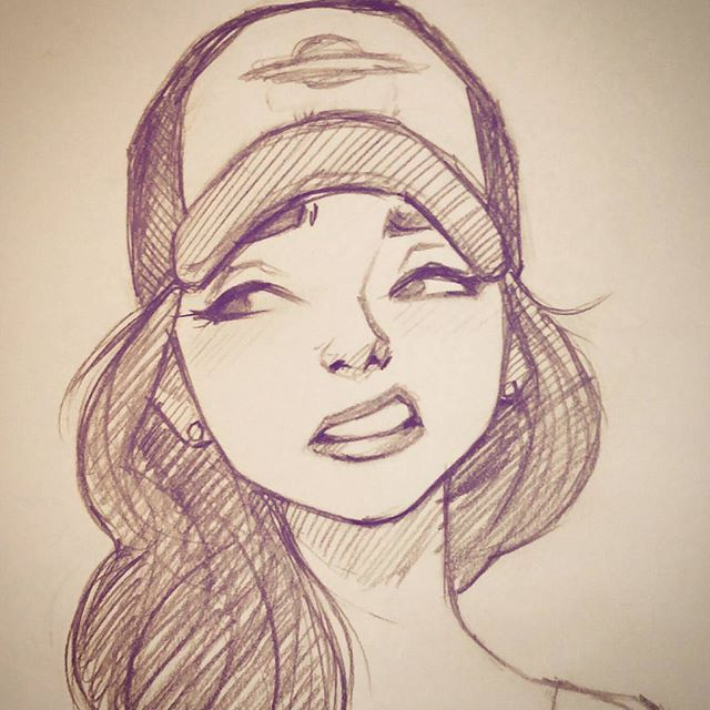 Drawn photos Best on at #sketch images