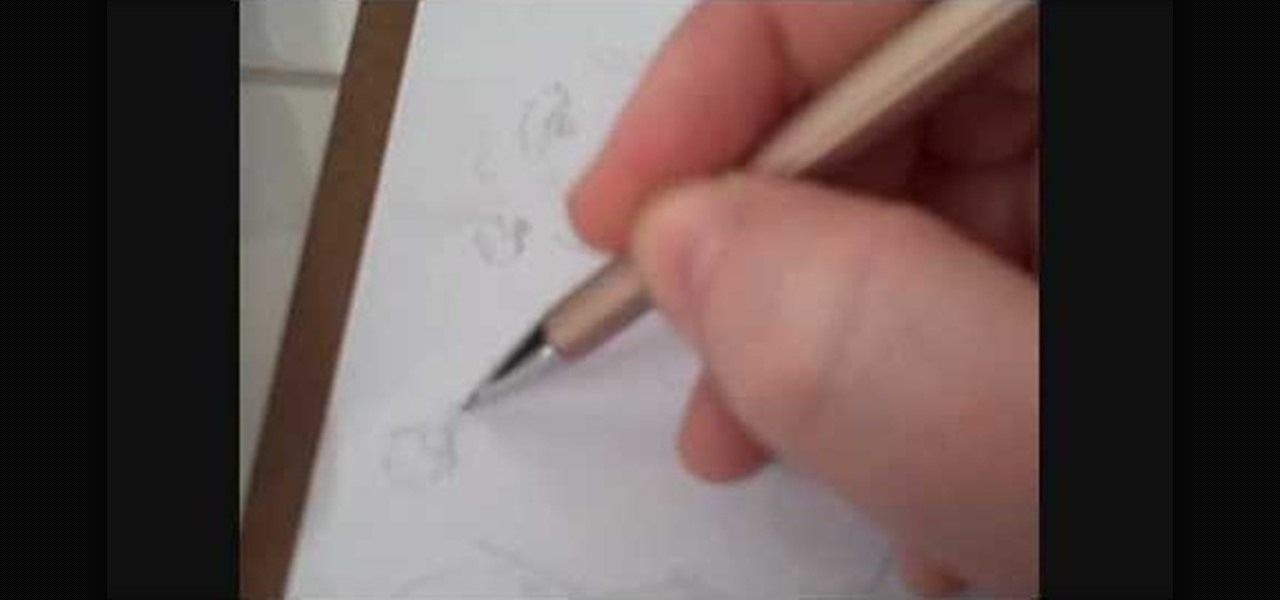 Drawn volcano comic  How Drawing volcano a