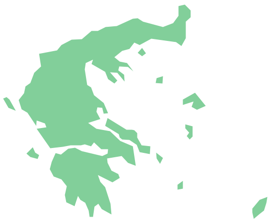 Greece clipart greece map Geography Design Geo  Map